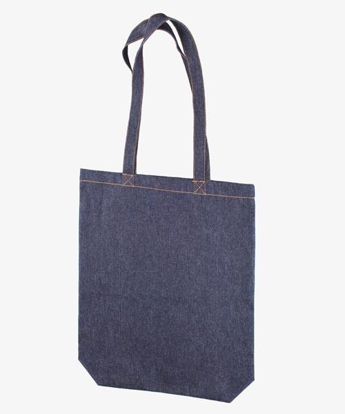 Tote Bags, Custom Totes Bags, Wholesale Canvas Bags UK